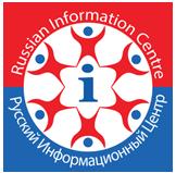 russ-info