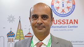 03 Paresh Navani