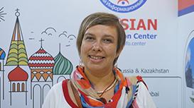 04 Katerina Belyaova