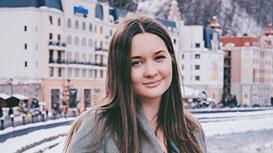 Cherevkova