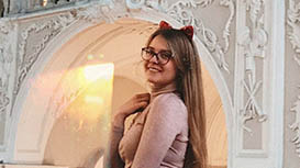 Kuzmina